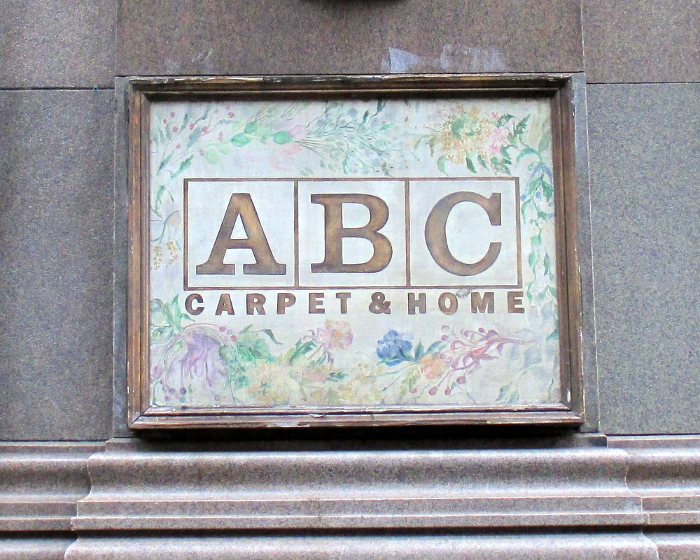 ABC Home New York (5)