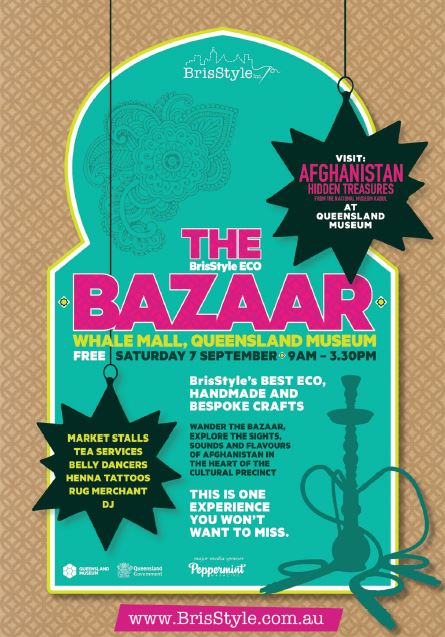 EcoBazaar_Poster