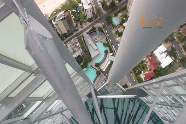 SkyPoint Climb Photos Gold Coast, Queensland Australia (17)