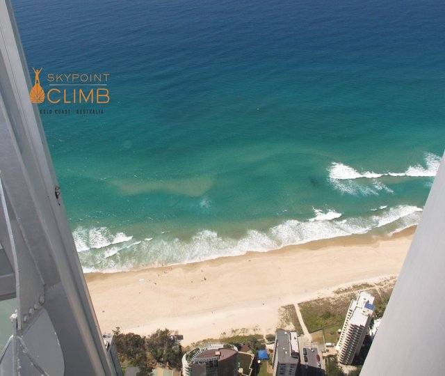 SkyPoint Climb Photos Gold Coast, Queensland Australia (3)