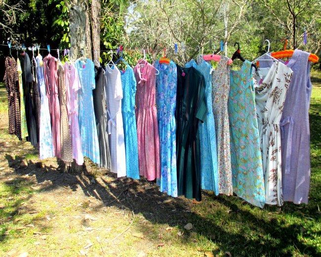 vintage dress (4)