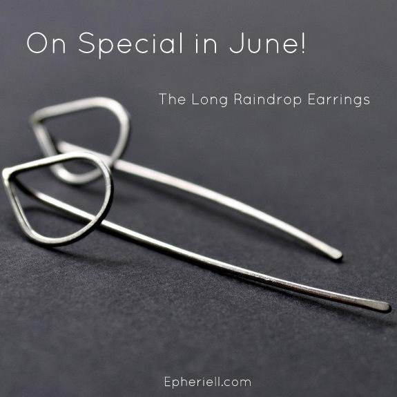 1-long raindrop 3