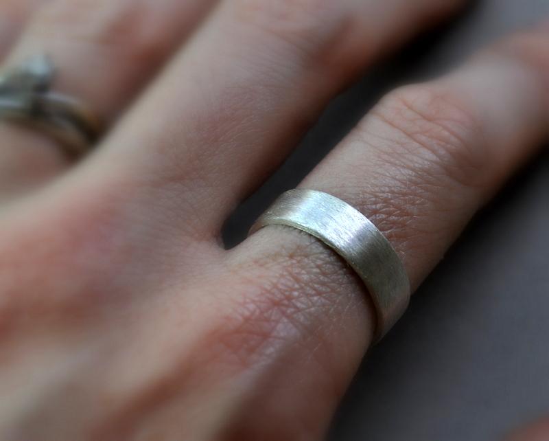 6 mm matte band (5)
