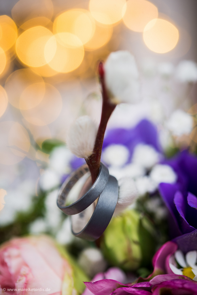 Epheriell Wedding – Mareike and Sebastian