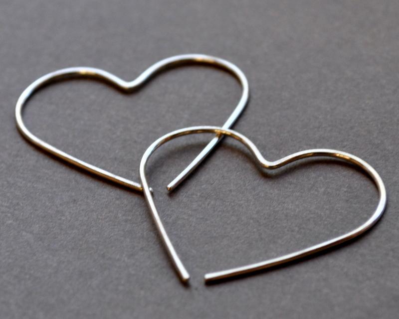 Valentine's Day Epheriell Gift Ideas